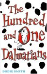 101Dalmations_cover