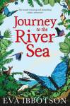 journey to river sea