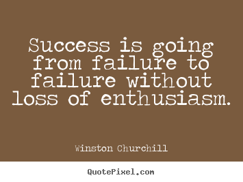 Success-Failure-Quotes-7