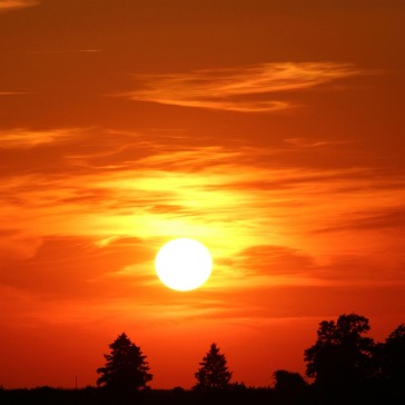 sunset-1122188_1280