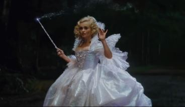 fairygodmother-cinderella