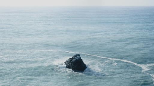 seascape-1245811_1920