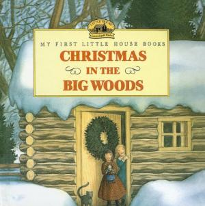 big-woods-christmas