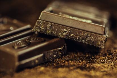 chocolate-183543_1280