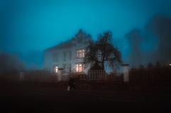 house-1901147_1280