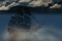 sinking-92108_1920