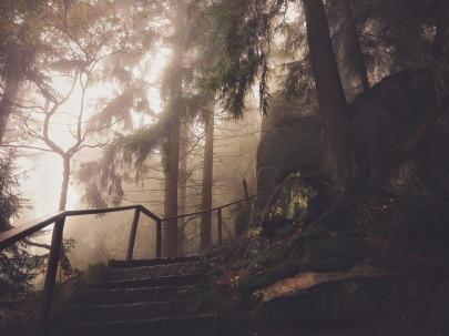 steps-690620_1280