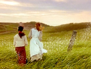 anne-diana-anne-of-green-gables-31177618-800-608