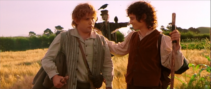 Frodo & Sam in Field.png