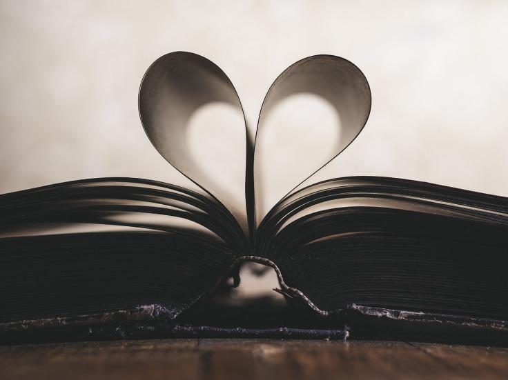 love-book-2