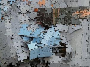 puzzle-55877_1920