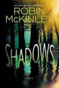 shadows-robin-mckinley-315x472