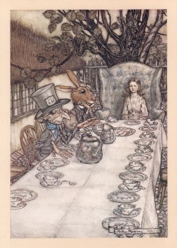 arthurrackham_alice9