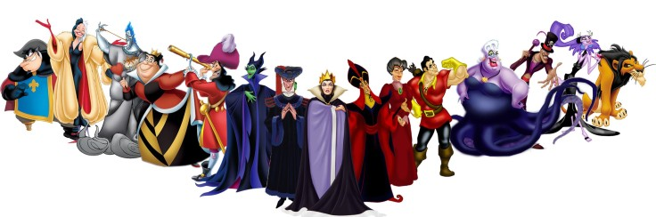 Disney-Villains-Line-Up-disney-villains-30603523-2560-1920 (2)