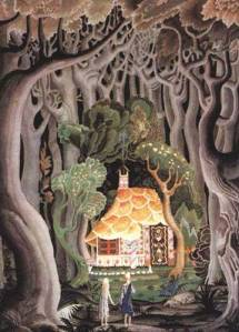 hansel-and-gretel-nielsen