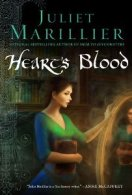 hearts-blood-us