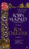 rose dauther