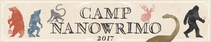 Camp-2017-Event-Banner.jpg