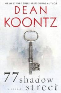 77shadowstreet